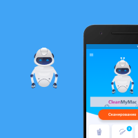 Cashe Cleaner | Android