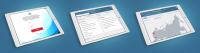 Автодор | iOS iPad