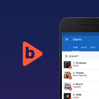 BilliB | Android