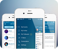 Share Your Mind (Startup for Linkedin users) 