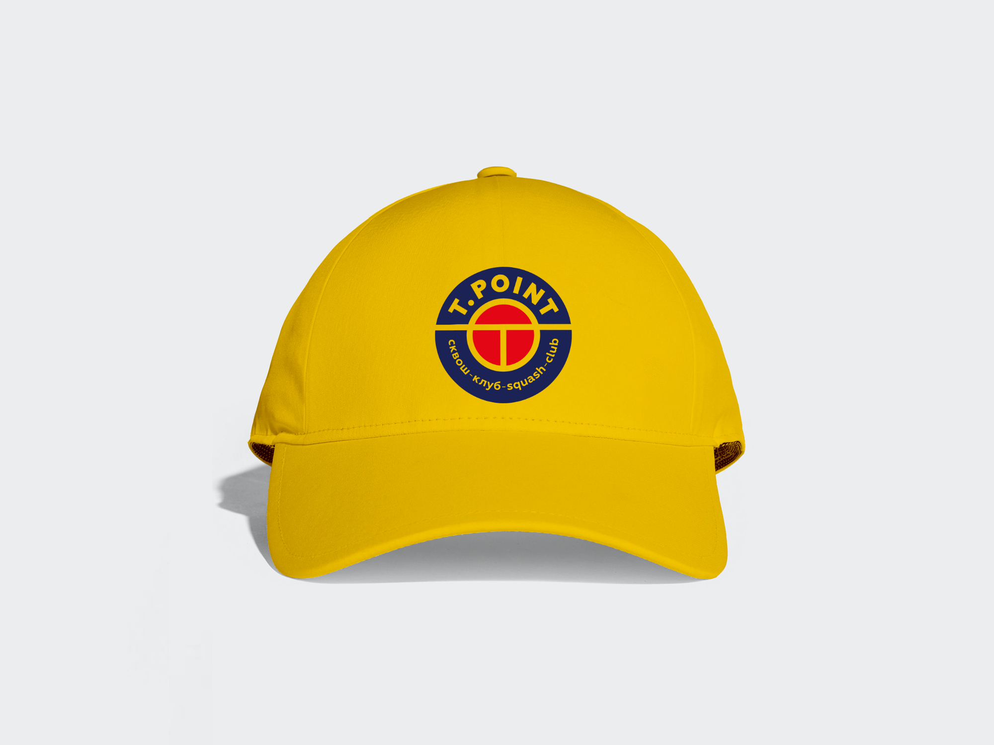 Разработка логотипа Сквош-клуба фото f_1305ce7bb8d474b4.jpg