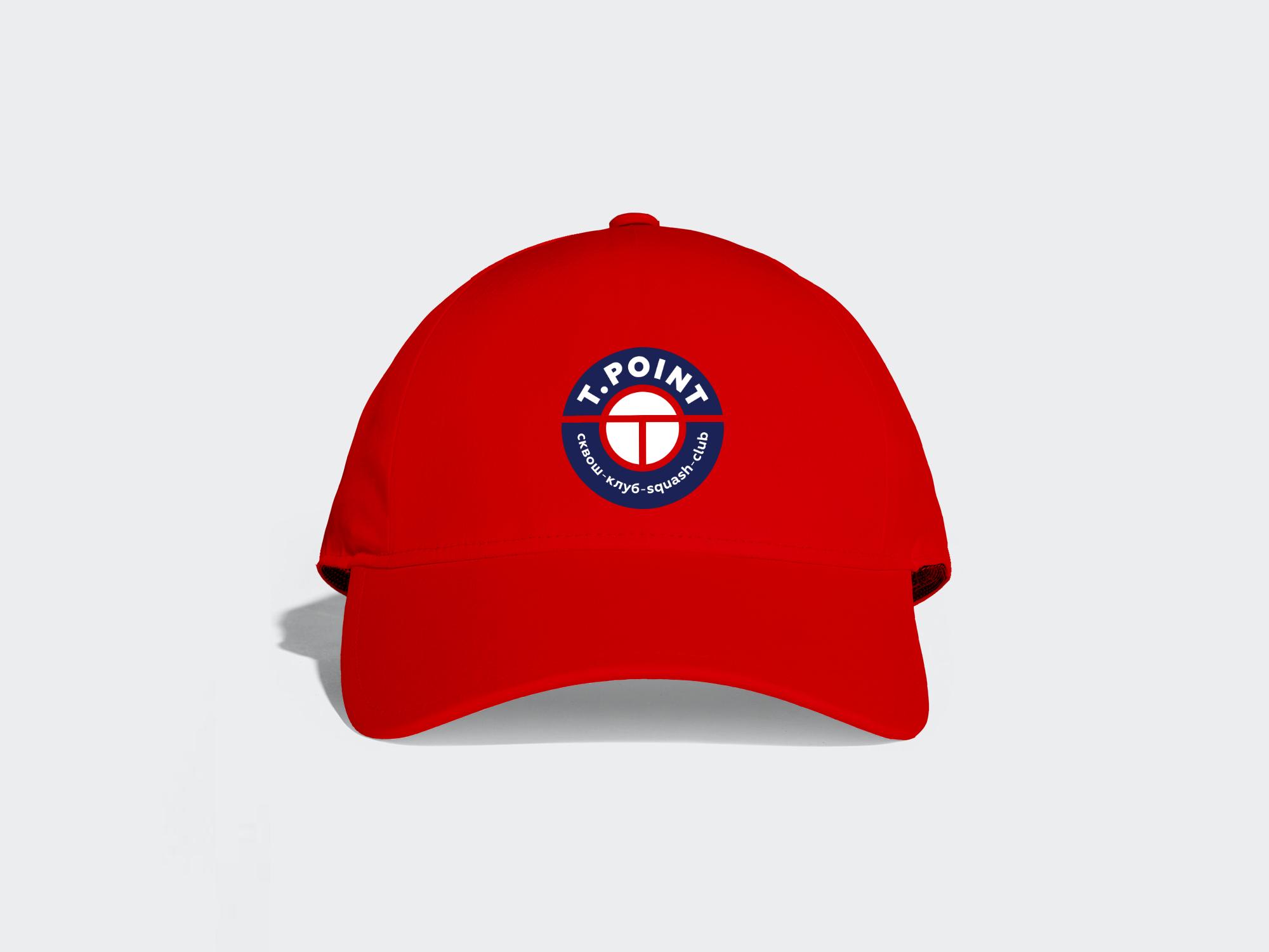 Разработка логотипа Сквош-клуба фото f_3055ce7bb832e63c.jpg
