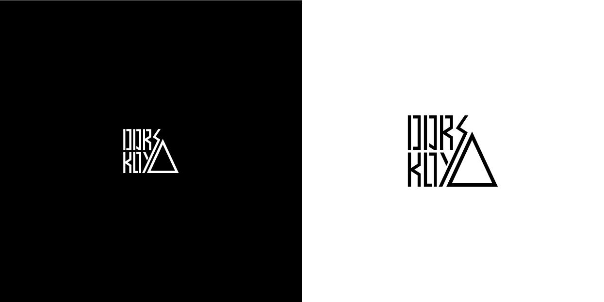 Нарисовать логотип для сольного музыкального проекта фото f_3595baa5c3cbe970.jpg