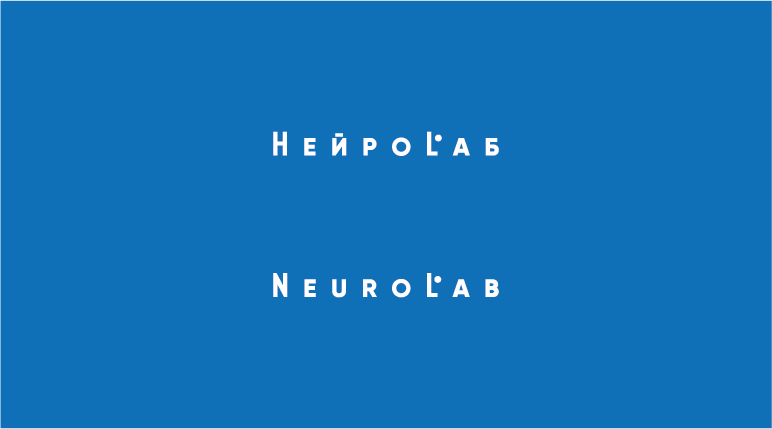 Логотип для лаборатории исследования эмоционального отклика  фото f_40460068f50a90ec.jpg
