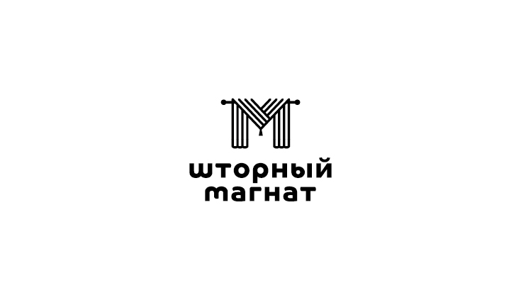 Логотип и фирменный стиль для магазина тканей. фото f_5025cda9617721ae.jpg