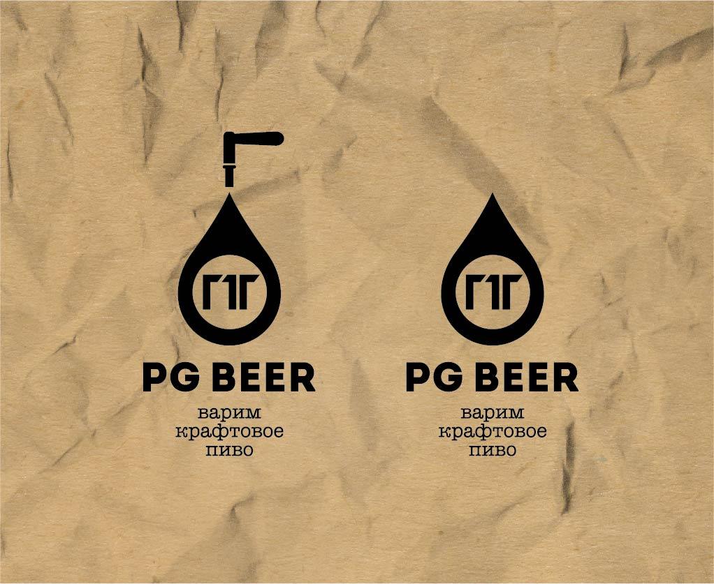 Логотип для Крафтовой Пивоварни фото f_5895caeed79ba550.jpg