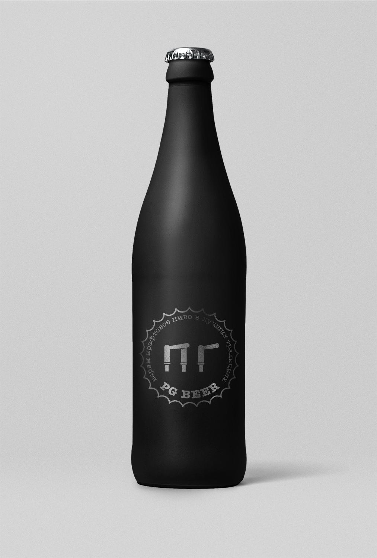 Логотип для Крафтовой Пивоварни фото f_6655cb485fe1fb18.jpg