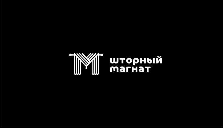 Логотип и фирменный стиль для магазина тканей. фото f_8185cda961e3d8d2.jpg