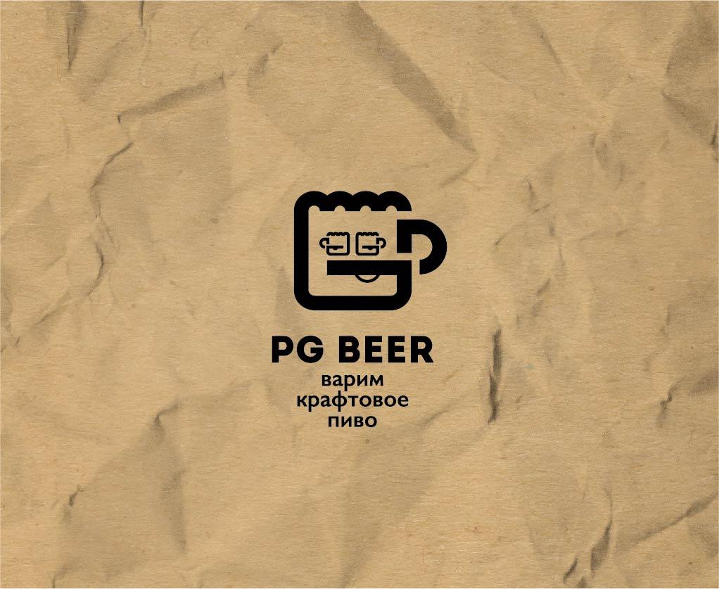 Логотип для Крафтовой Пивоварни фото f_9325cadd960514f8.jpg