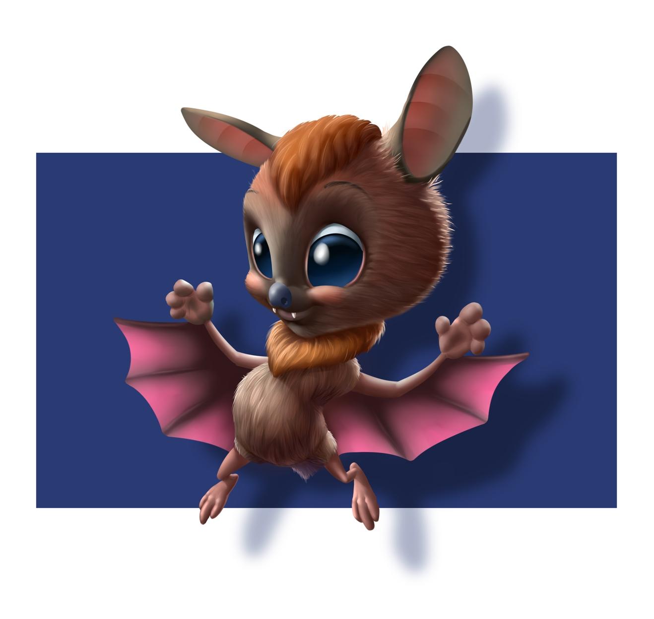 Нарисовать персонажа для анимации фото f_7255c91476ad8910.jpg