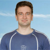 SportTypewriter