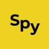 Spy-News