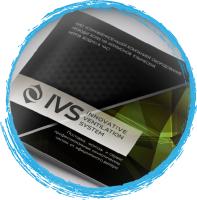 Маркетинг кит IVS системы вентиляции