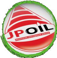 JPOIL