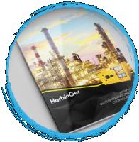 Каталогов генераторов Harbinger
