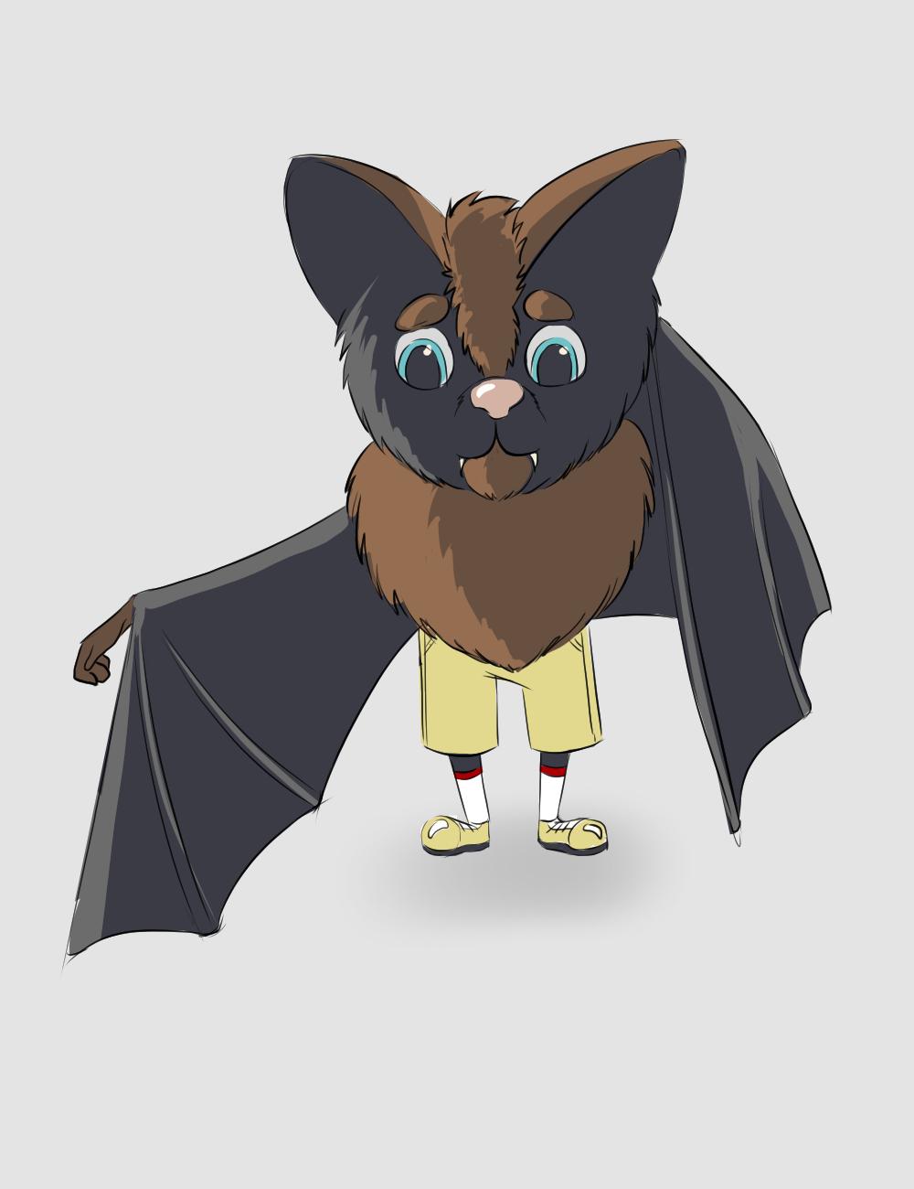 Нарисовать персонажа для анимации фото f_9815c83e05f33dff.jpg