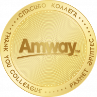 Анимация монетки