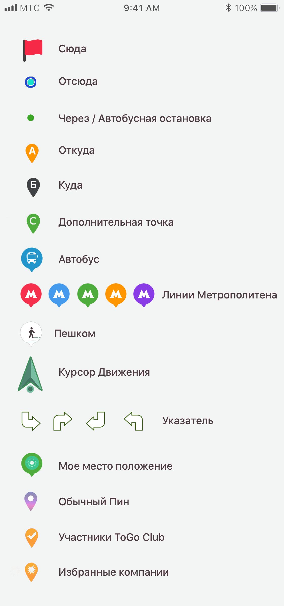 Иконки на карту. фото f_5565b0720f7398a0.png
