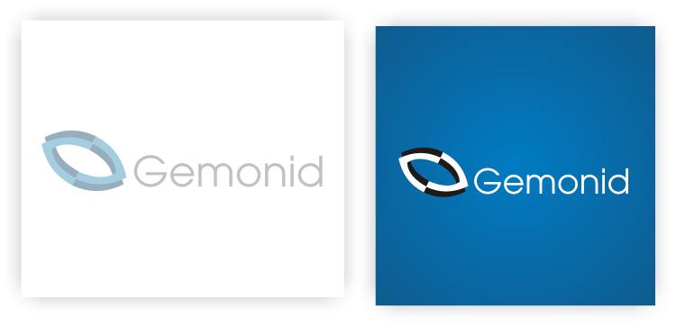 Разработать логотип к ПО фото f_4ba633909420f.png