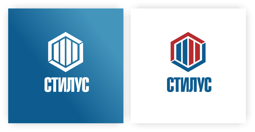 """Логотип ООО """"СТИЛУС"""" фото f_4c42aa403c159.png"""