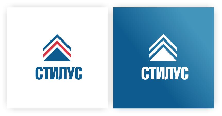 """Логотип ООО """"СТИЛУС"""" фото f_4c42aa52728a1.png"""