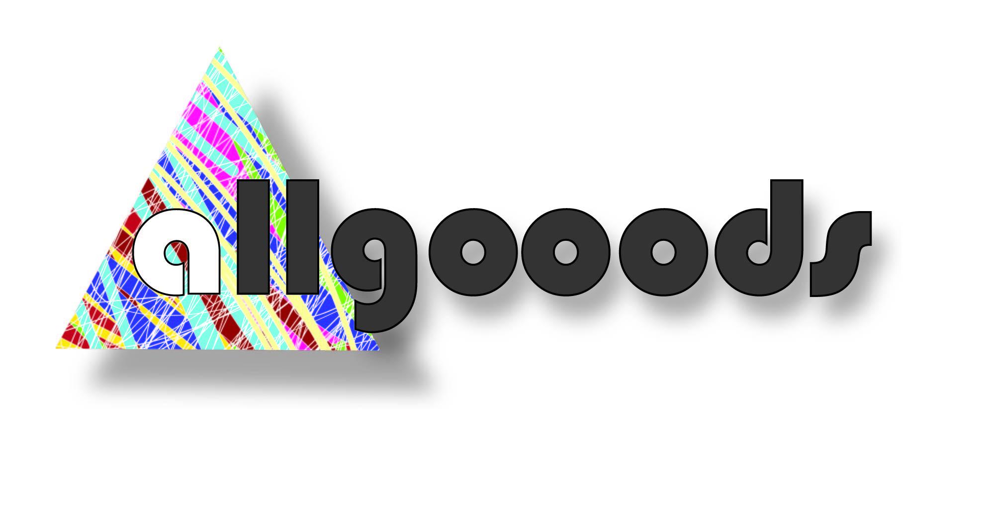 Необходимо разработать логотип фото f_66956c6167da6dd3.jpg
