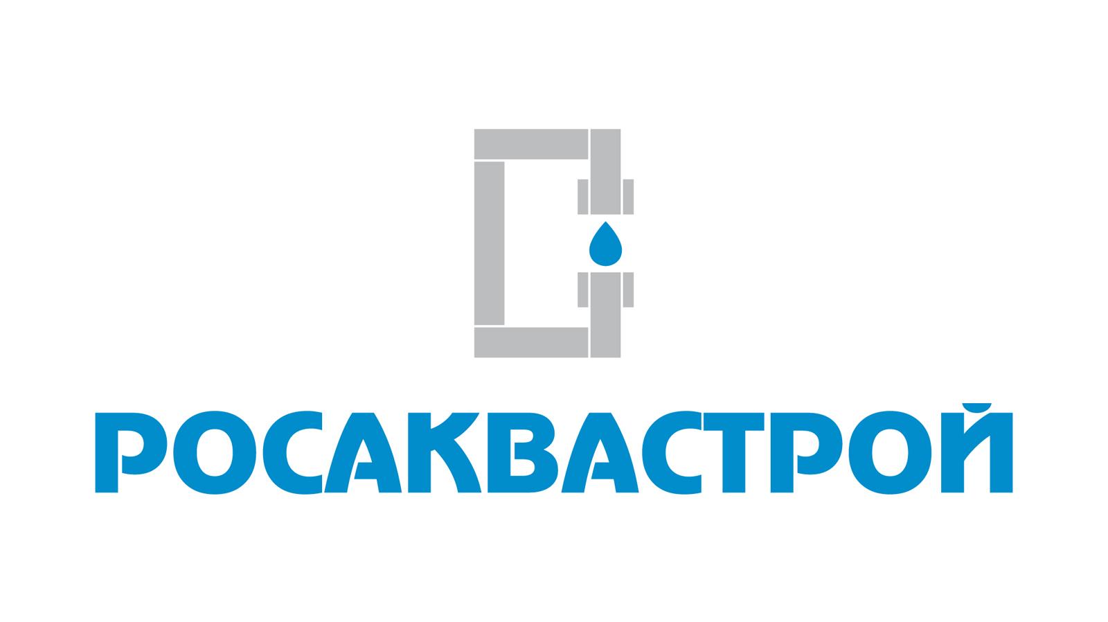 Создание логотипа фото f_4eb64e09e77cd.jpg