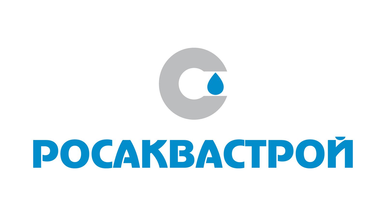 Создание логотипа фото f_4eb64e7833ee4.jpg
