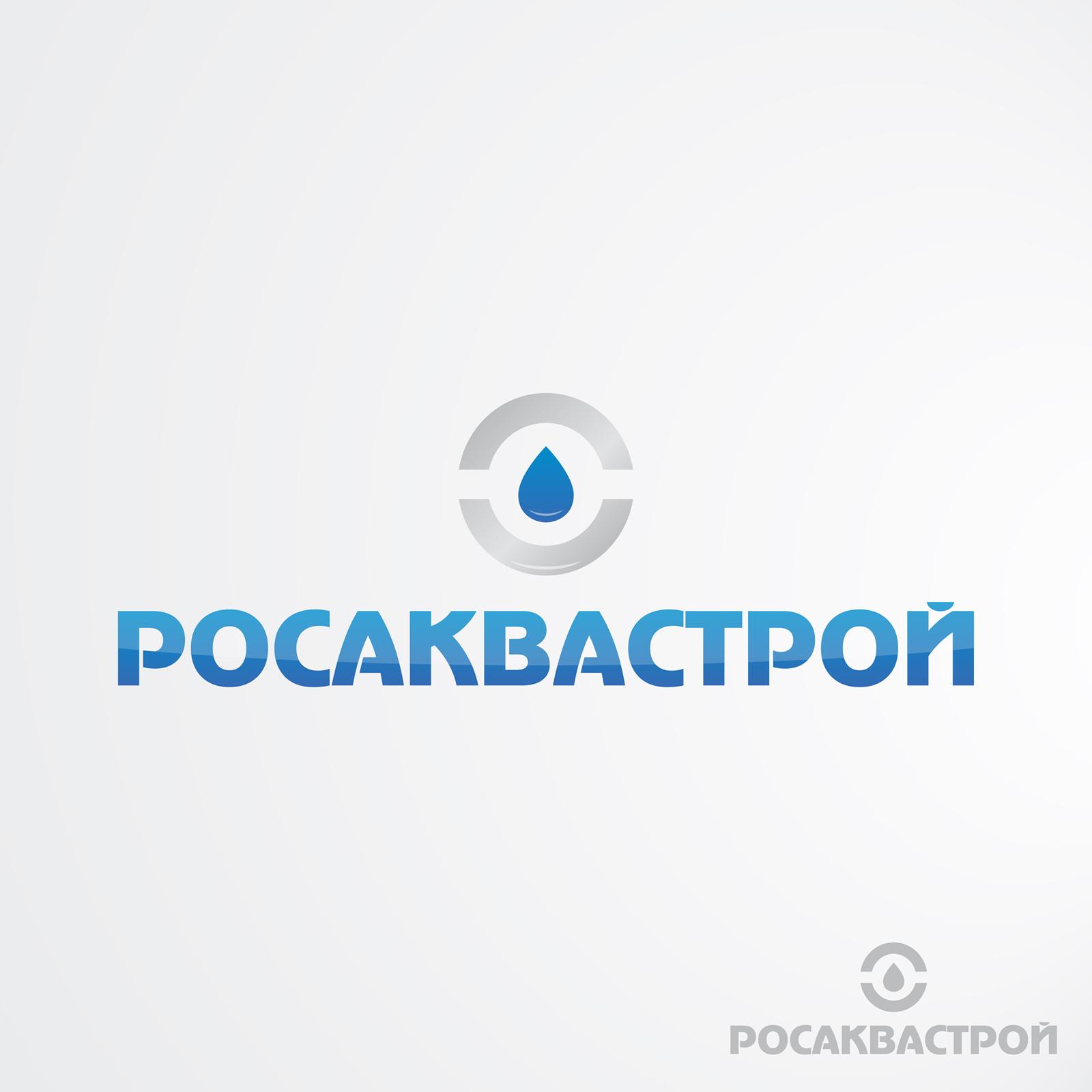 Создание логотипа фото f_4eb64f731c3d5.jpg