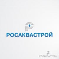 f_4eb64fab1a7f6.jpg