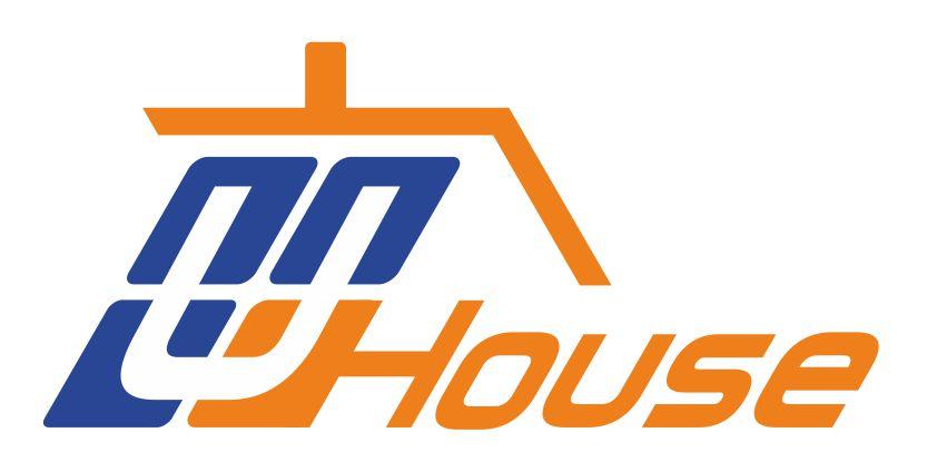 Создаем Лого для Интерьер портала фото f_042514dbb3bab893.jpg