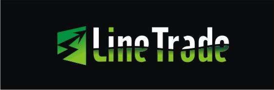 Разработка логотипа компании Line Trade фото f_05450fa6093ab37f.jpg