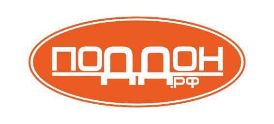 Необходимо создать логотип фото f_110526ca51f2625b.jpg