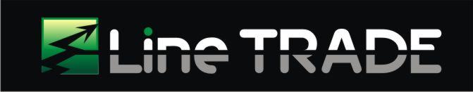 Разработка логотипа компании Line Trade фото f_45350fa5a5fc1ca8.jpg