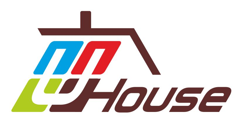 Создаем Лого для Интерьер портала фото f_682514dbb46f2238.jpg