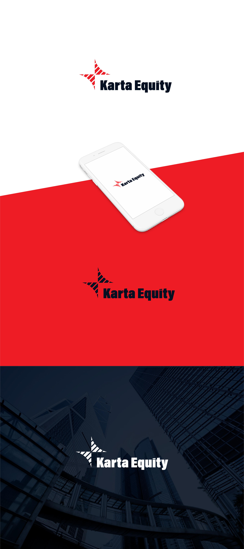 Логотип для компании инвестироваюшей в жилую недвижимость фото f_0435e159b5b89c82.jpg