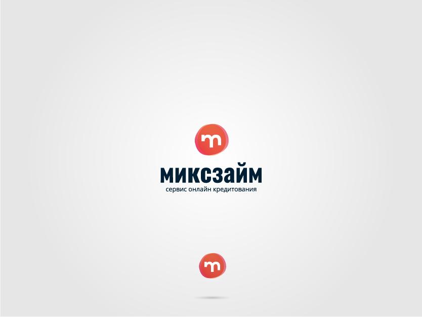 Разработать логотип фото f_1565ad6ba9879382.jpg