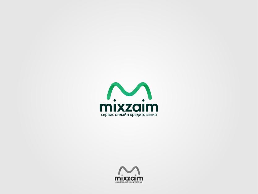 Разработать логотип фото f_4075ad6ba4b106b4.jpg
