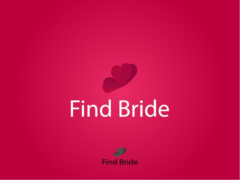 Нарисовать логотип сайта знакомств фото f_4285ad4645f9dbb1.jpg
