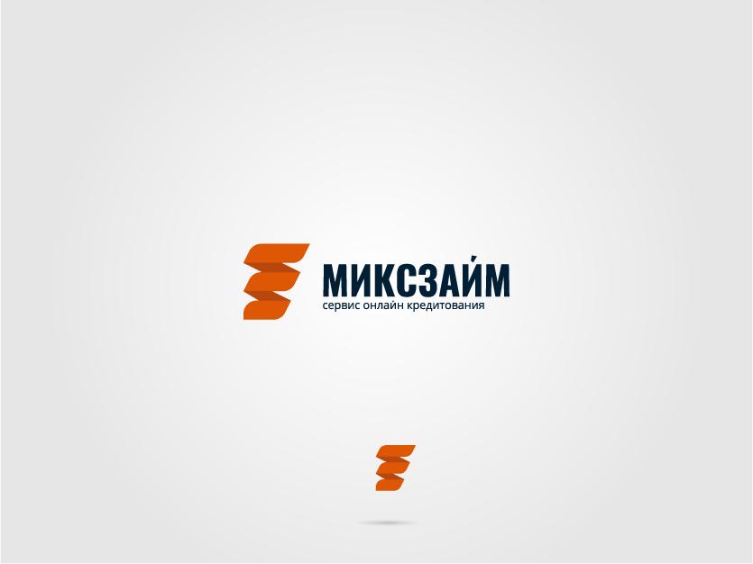 Разработать логотип фото f_4395ad6bac12dc55.jpg
