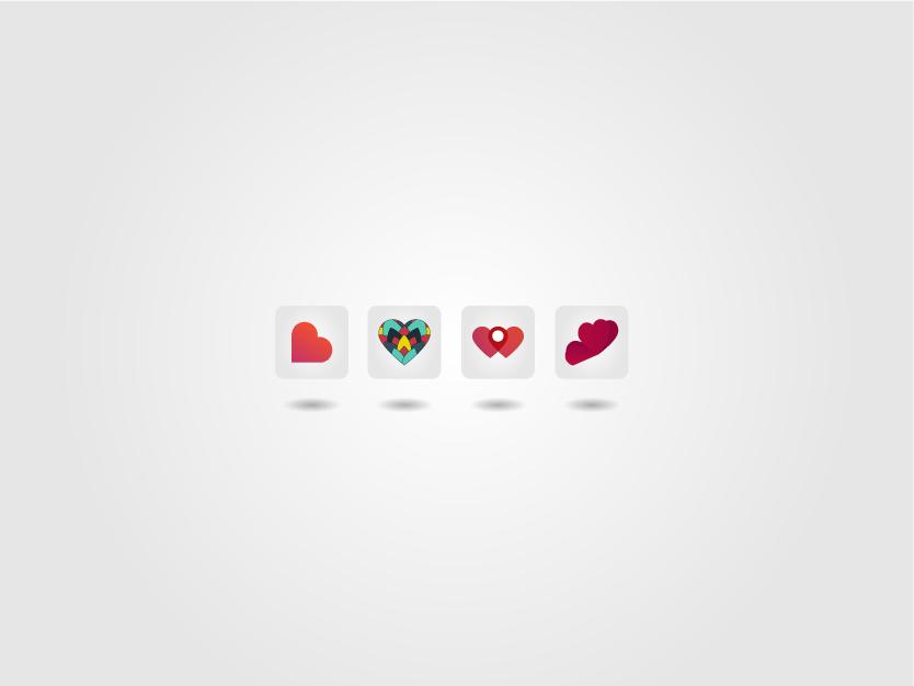 Нарисовать логотип сайта знакомств фото f_4435ad464660ad72.jpg