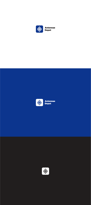 Обновить логотип фото f_5135dee4a2835b77.png