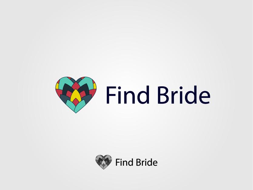 Нарисовать логотип сайта знакомств фото f_5865ad4645759b8e.jpg