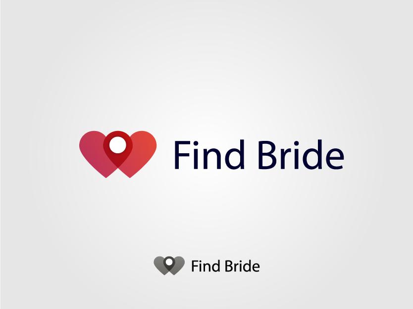 Нарисовать логотип сайта знакомств фото f_7285ad4645d8a738.jpg