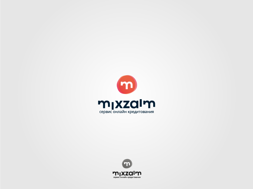 Разработать логотип фото f_8745ad6ba9483bd7.jpg