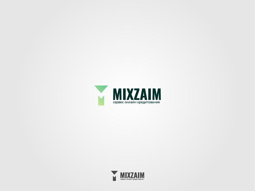 Разработать логотип фото f_9225ad6baae78e60.jpg