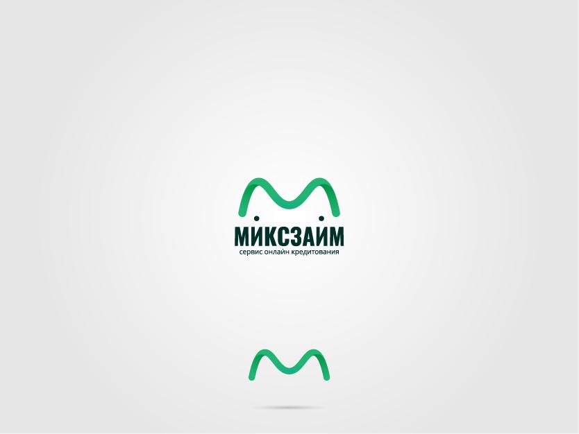 Разработать логотип фото f_9735ad6baaa651ed.jpg