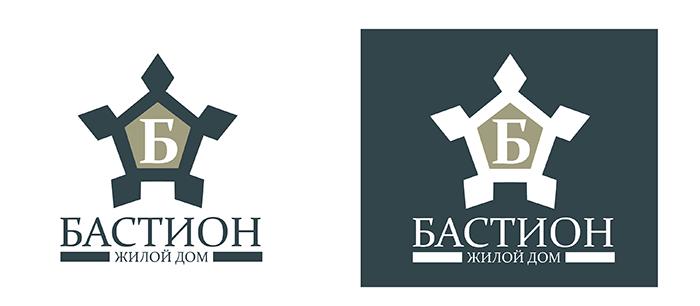 Разработка логотипа для жилого дома фото f_175520c749f60a6c.jpg