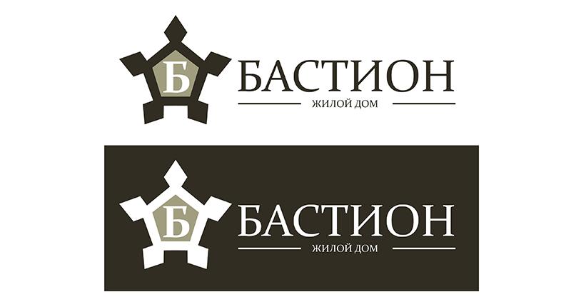 Разработка логотипа для жилого дома фото f_482520c74935be58.jpg