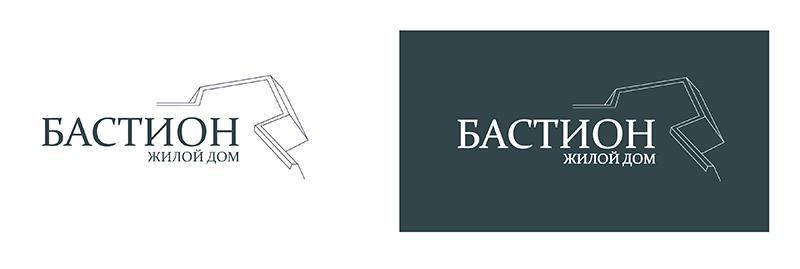 Разработка логотипа для жилого дома фото f_502520c74a8bdbcf.jpg